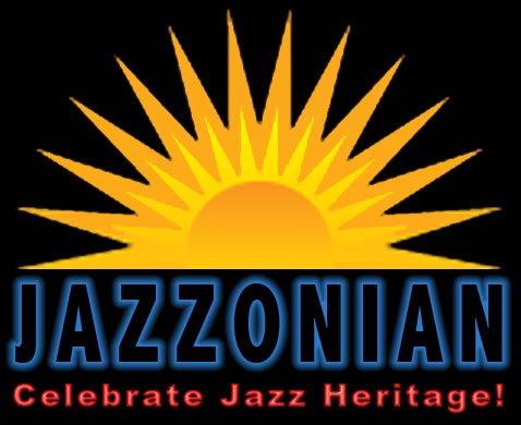 Jazz Museum of Florida